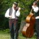 Folklorní kosení 2014